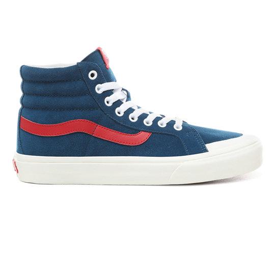 Sk8-Hi Reissue 138 Shoes