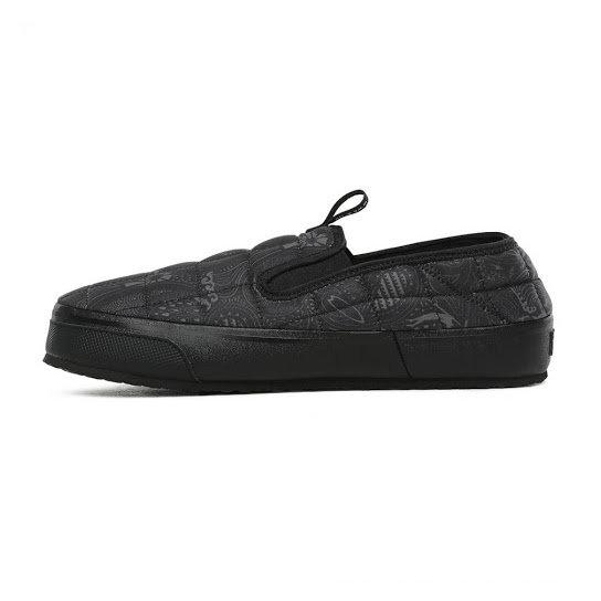 Finisterre Slip Er Shoes by Vans
