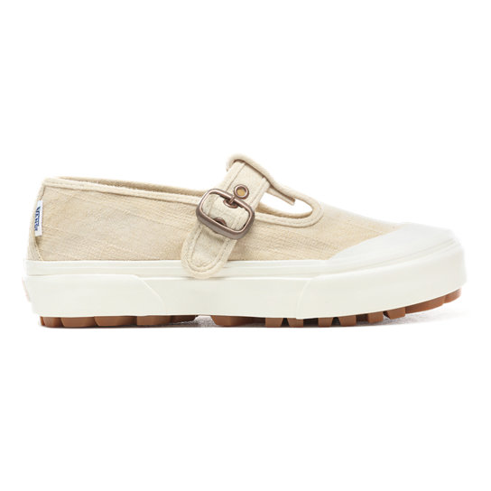 scarpe vans beige