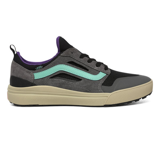 Zapatillas UltraRange 3D | Vans