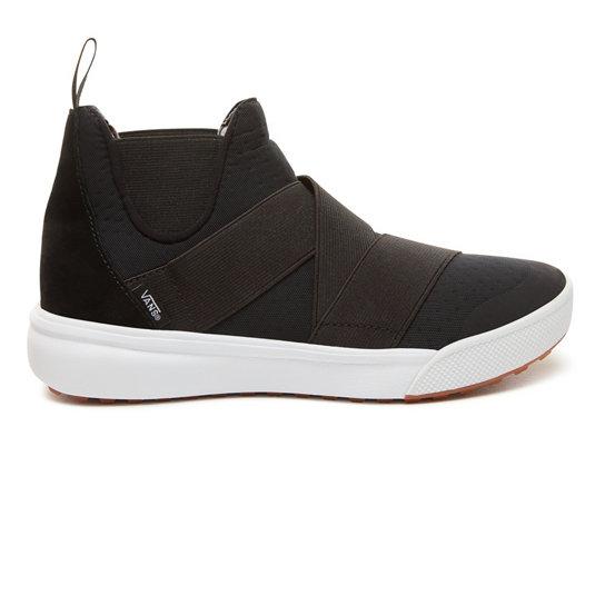 bafb734ca50e25 UltraRange Gore Hi Shoes