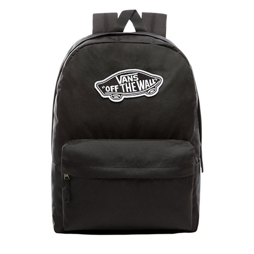 5f4c47dbacd Dames Backpacks, Rugzakken & Tassen| Vans NL