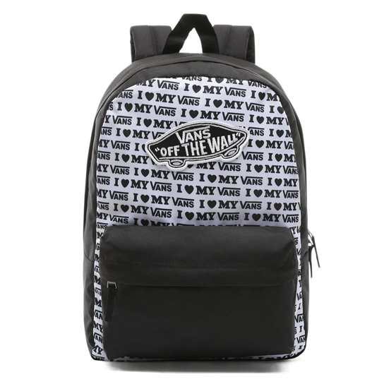 db9f254aec Realm Backpack