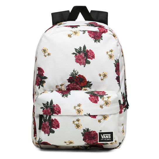 Realm Classic Backpack | Vans