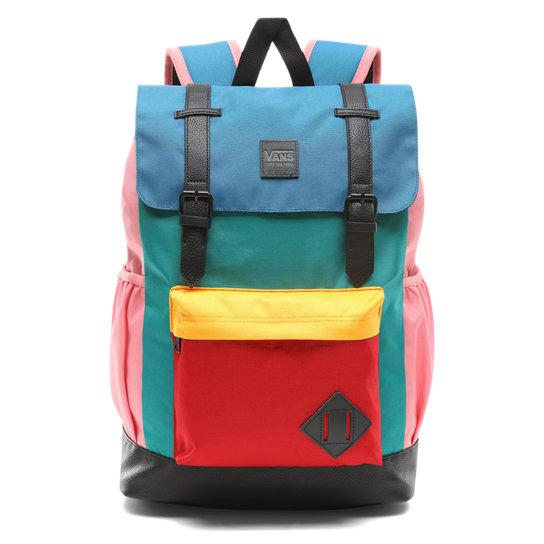 c80b5f865f213 Crosstown Backpack