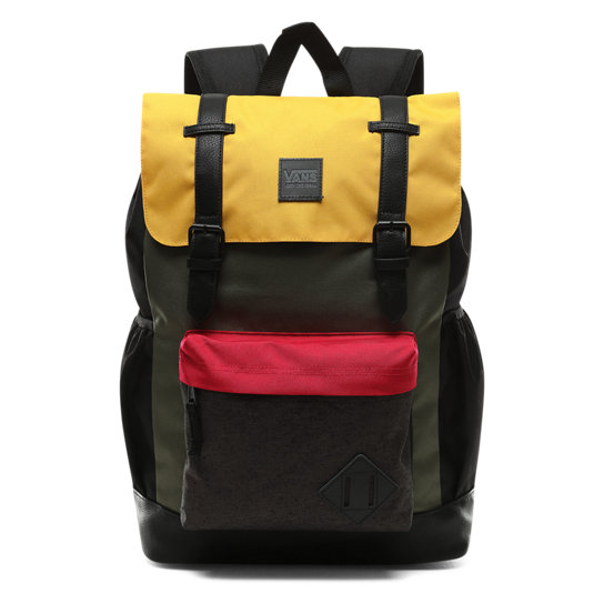 Crosstown Backpack | Vans
