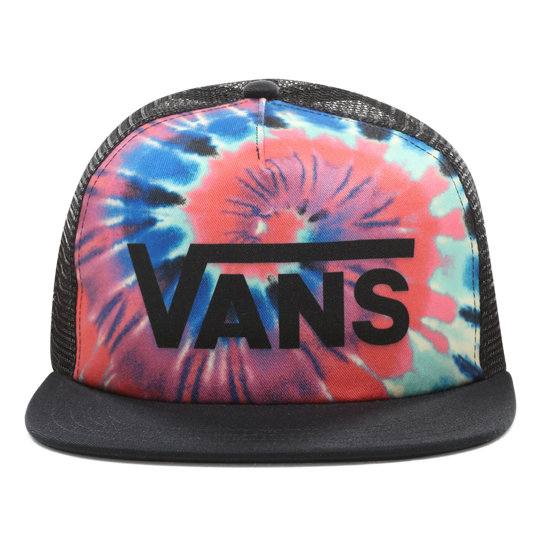 Casquette Spring Break Trucker | Vans
