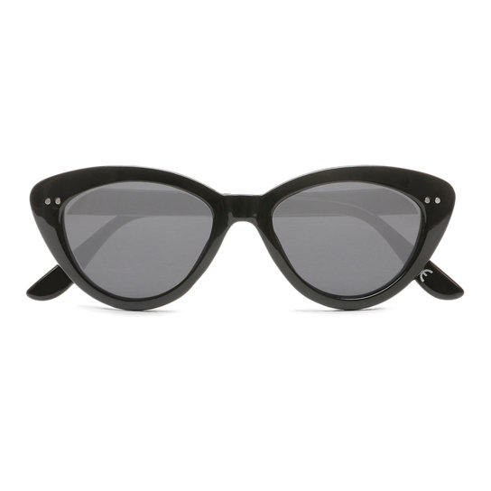 8924a45192e8e1 Wildin  Sunglasses