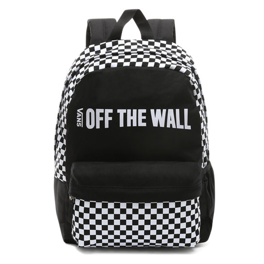 f02be13a59c58 Central Realm Backpack