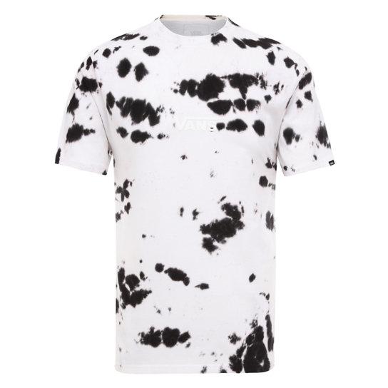 e0fcfa741a Spot Dye T-shirt