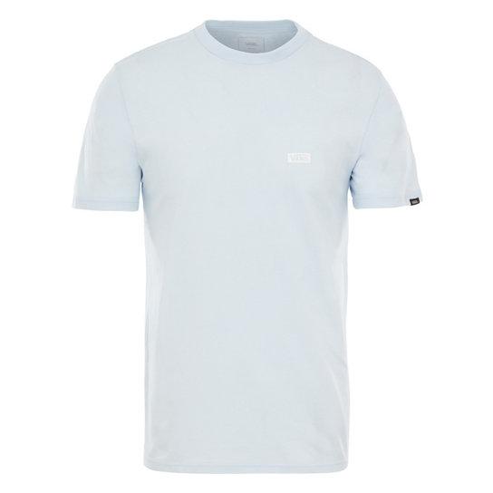 T Shirt e Canotte • Negozio Economico Vans • SailEasy