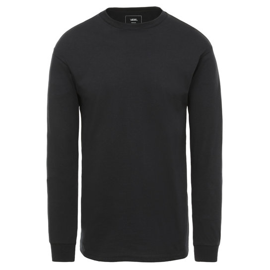 Skate Ball II Long Sleeve T-shirt | Vans