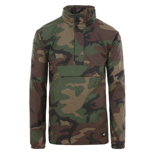 Pinehurst+Anorak+Jacket. £ 75.00. Torrey Coaches Jacket aa71894d5