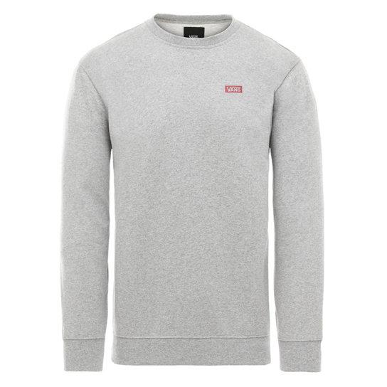 Retro Tall Type Crew Sweater  07f1954b5f