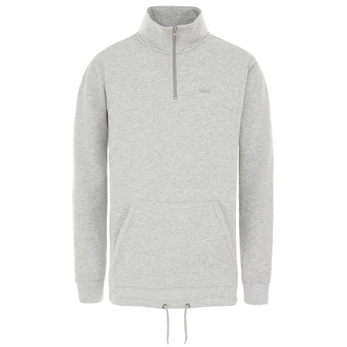 Sweat-shirt+Versa+Quarter+Zip