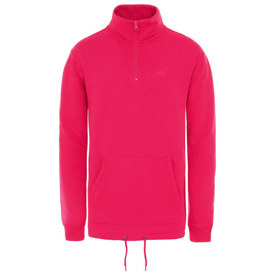 Sweat-shirt Versa Quarter Zip | Vans