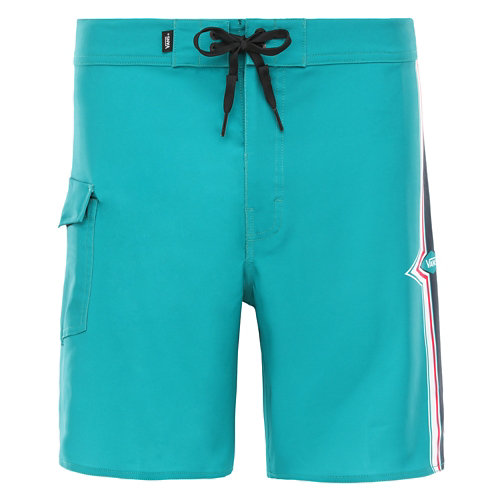 Stringer+Boardshort+18%22