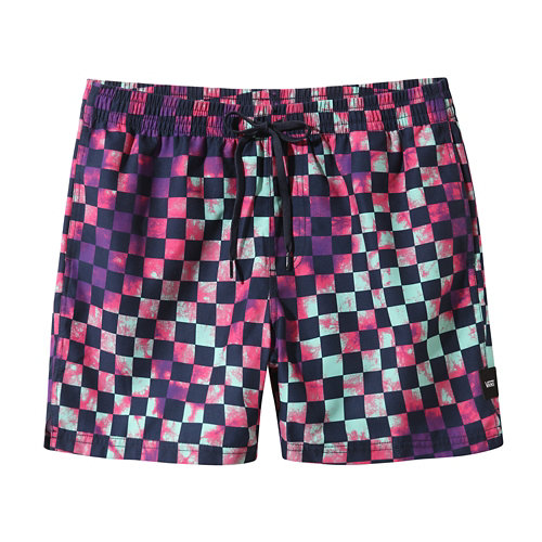 Mixed+Volley+Boardshorts