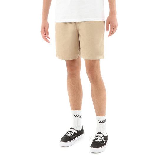 Range Shorts, 46 cm