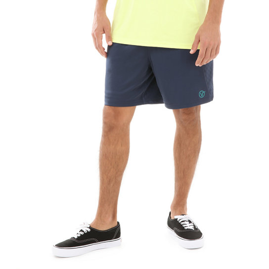 Vallance Shorts, 46 cm | Vans