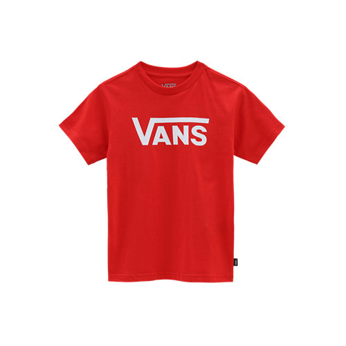 Little+Kids+Vans+Classic+T-shirt+%282-8+years%29