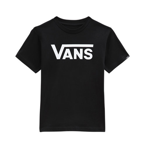 T-shirt+Junior+Little+Kids+Vans+Classic+%282-8+ans%29