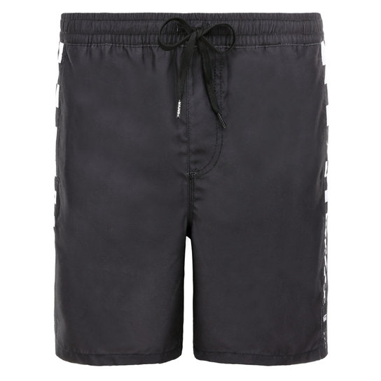 V Panel Volley Shorts, 43 cm | Vans