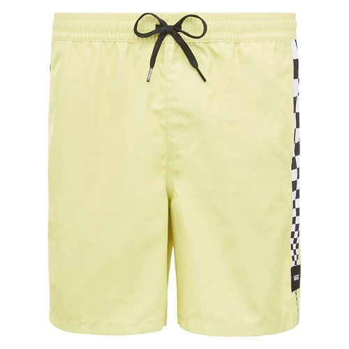 Short+de+volley+V-Panel+43%C2%A0cm