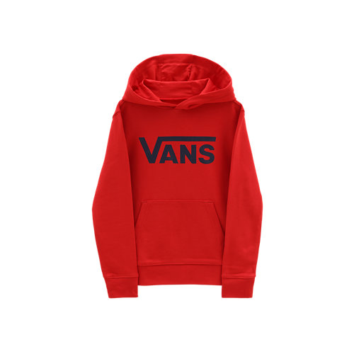 Little+Kids+Vans+Classic+Hoodie+%282-8+years%29