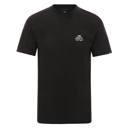ee89249dc7 Men s T-Shirts   Tank Tops