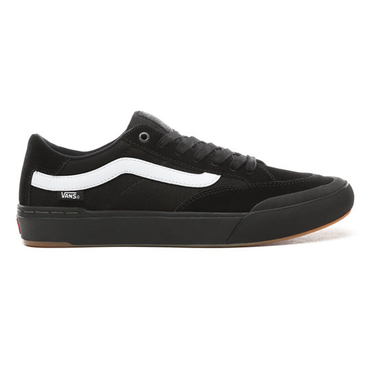 Berle Pro Schuhe