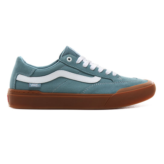 vans old skool smook homme