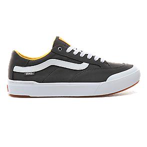 professionnel mode 100% de qualité Chaussures Skate | Vêtements & Accessoires | Vans FR