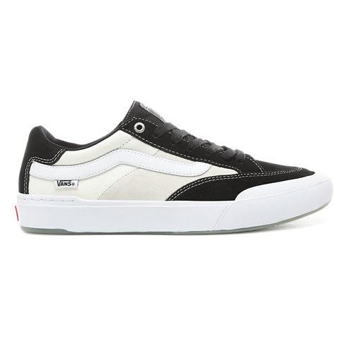 Skate Collection  482567a36