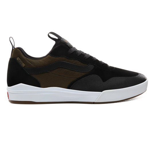 Tactical UltraRange Pro 2 Shoes | Vans