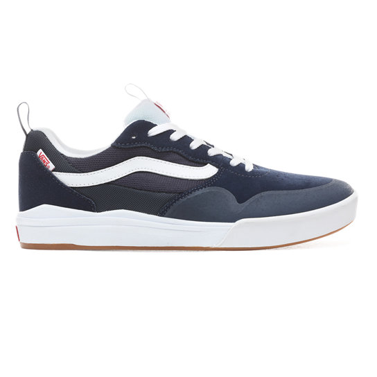 Zapatillas UltraRange Tom Schaar Pro 2 | Vans