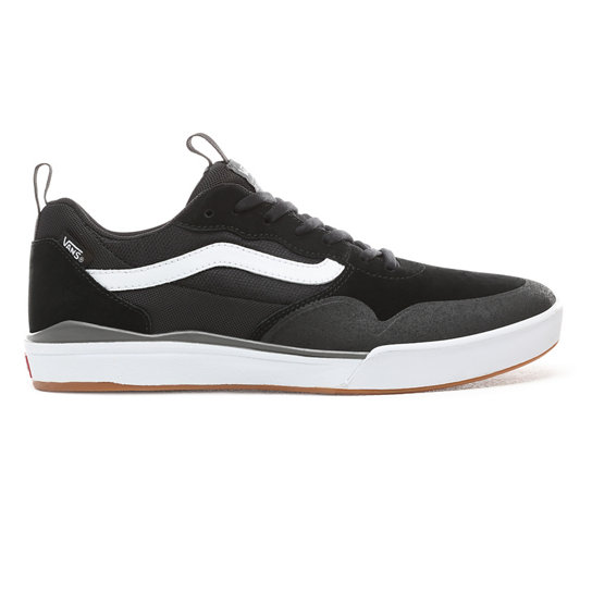 Ultrarange Pro 2 Shoes | Vans