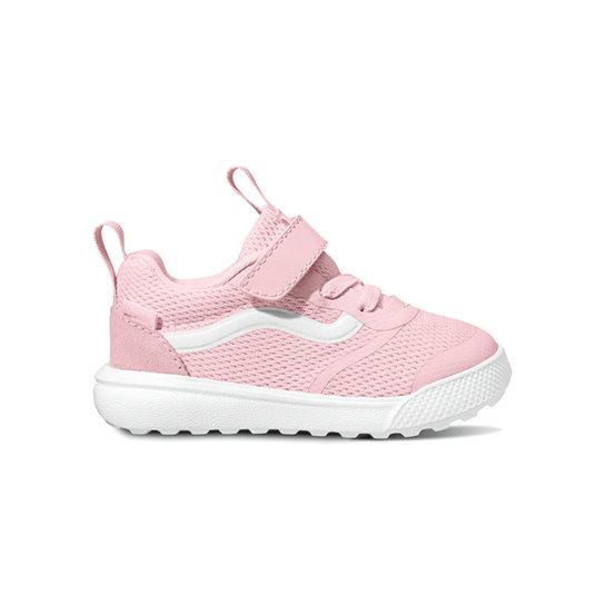 c9610b9ef10 Toddler Ultrarange Rapidweld Shoes (1-4 years)