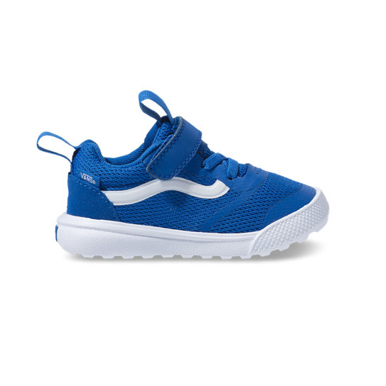 Toddler Ultrarange Rapidweld Shoes (1-4 years) | Vans