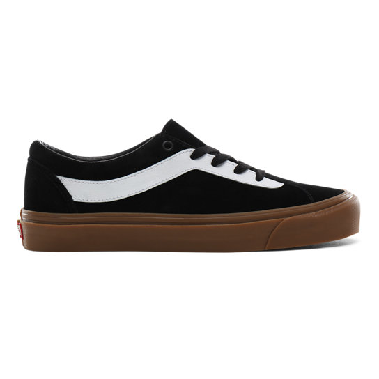 Suede Bold NI Shoes | Vans