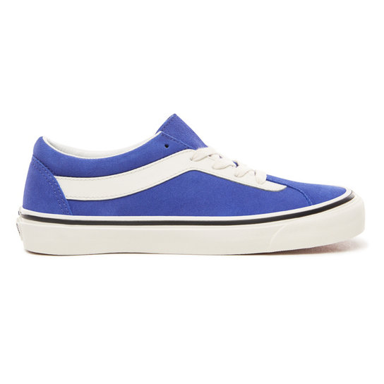Chaussures Design Assembly Bold Ni | Vans