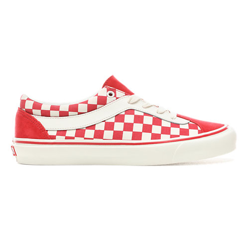 Zapatillas+Checkerboard+Bold+NI