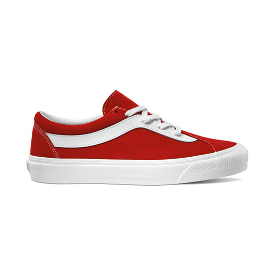 Staple Bold Ni Shoes | Vans