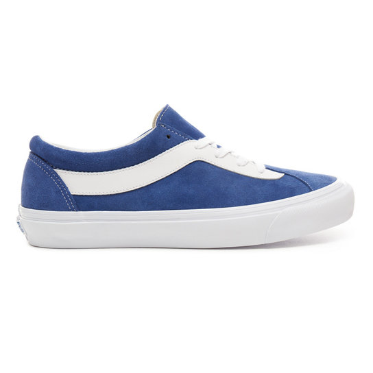 Zapatillas Staple Bold Ni | Vans