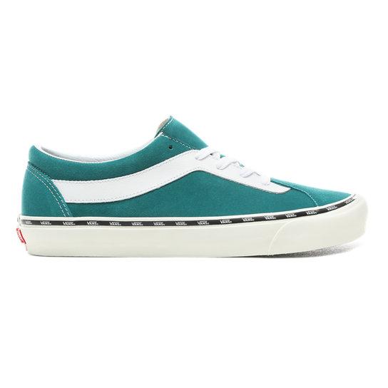 Chaussures New Issue Bold Ni | Vans