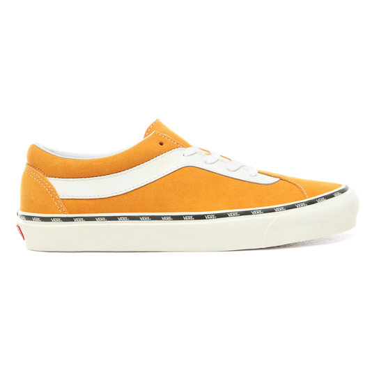 New Issue Bold Ni Schoenen | Vans