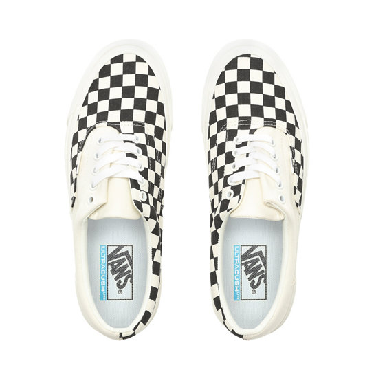 Podium Era CRFT Shoes | Vans