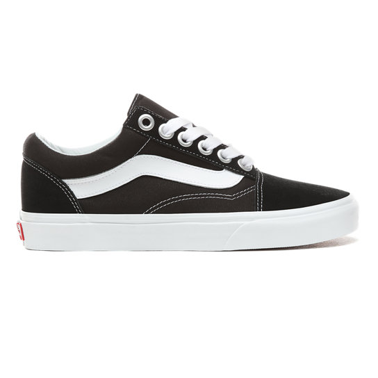 Buty Old Skool OS | Vans