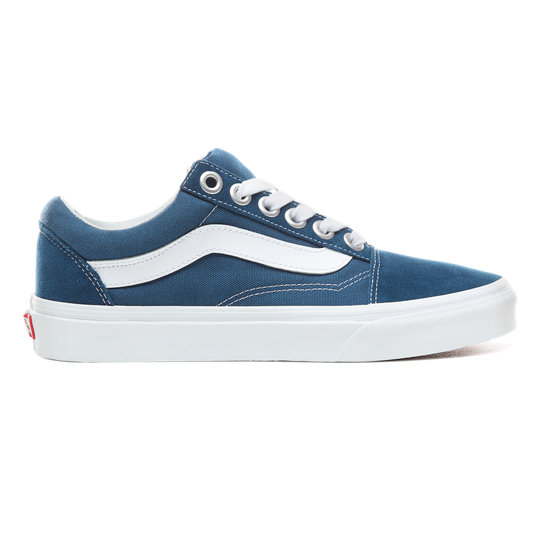 Scarpe Old Skool OS | Vans
