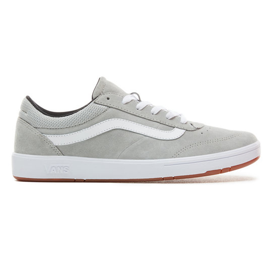 Zapatillas Staple Ultracush Cruze | Vans